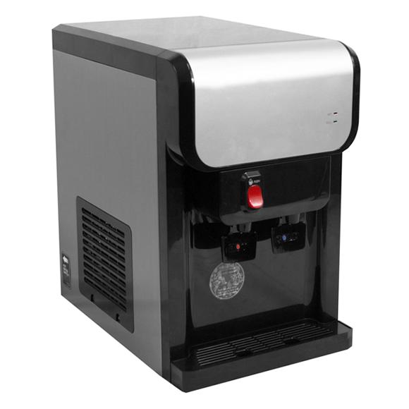 Stainless Steel Bottleless Counter Top Cooler
