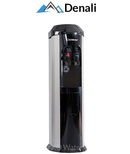 XO Denali BottleLess Water cooler