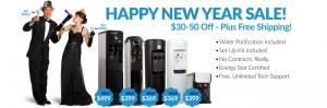 New Year Sale XO