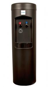 BDX1-B BottleLess Water Cooler - Black from XO Water