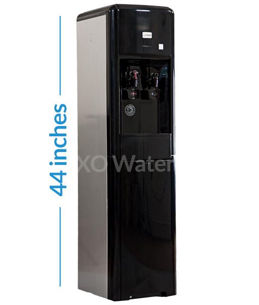 Everest BottleLess Water Cooler